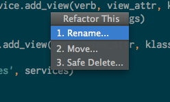 refactor_file_from_navigation_bar