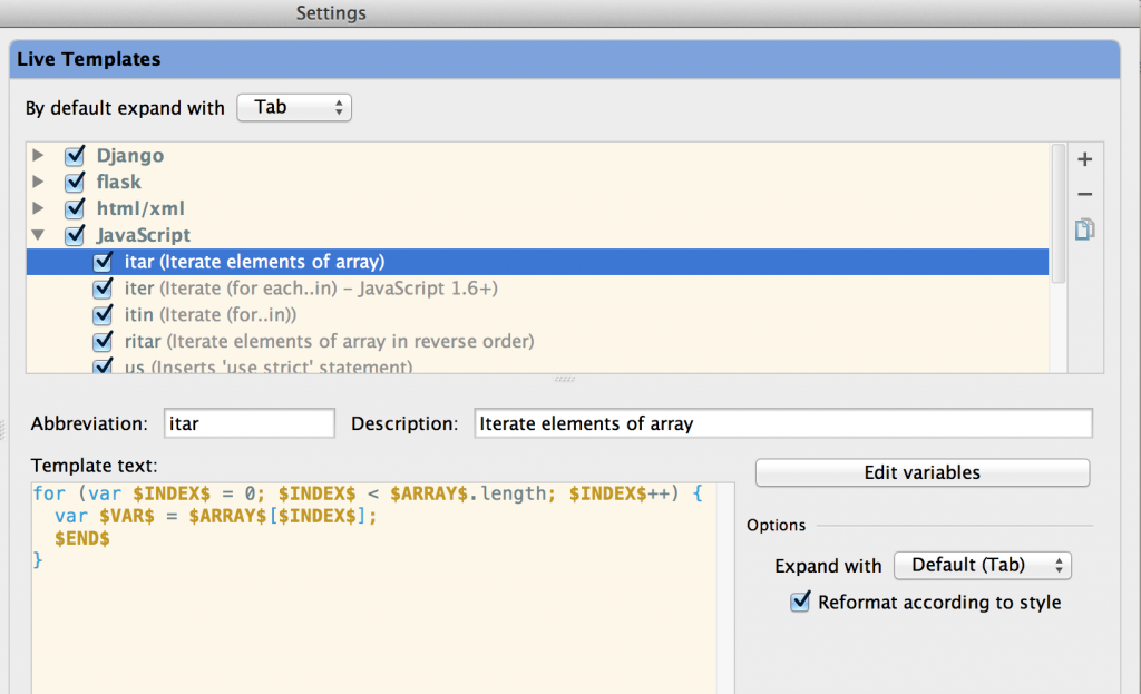 An Epic Review Of Pycharm 3 From A Vim User S Perspective